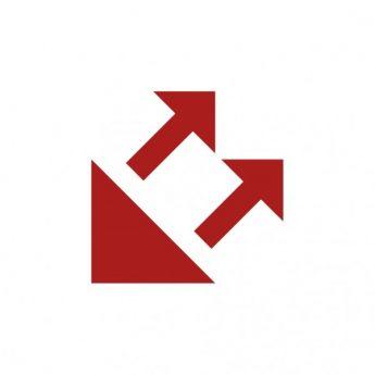 Icon_ARAMIS-Professional_RGB1-600x600