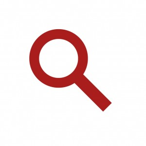 Icon_GOM-Inspect-Professional_RGB1-300x300