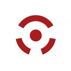 Icon_TRITOP-Professional_RGB1-300x300