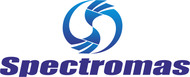 Spectromas