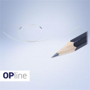 optimet_345