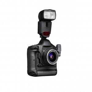 Canon_06-11-300x300