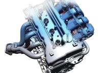 silnik-200x145