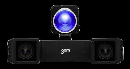 csm_metrology-systems_aramis-srx_high-resolution-3d_04f8da79b9