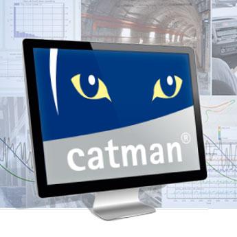catman-345px (1)