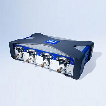daq-mx410b-345