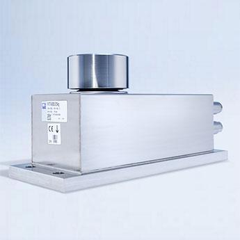 digital-load-cell_345 (1)