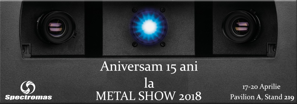 banner nl 2 MetalShow_v2