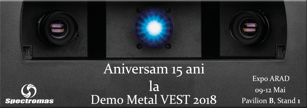 banner nl 1 Demo Metal